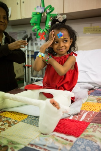 ©2015 Mercy Ships - Photo Credit Katie Keegan -